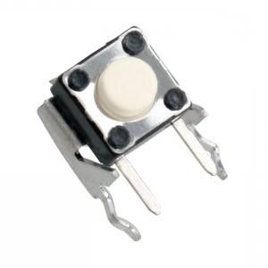 دکمه RB - LB دسته ایکس باکس irconsole (1)