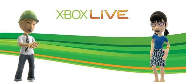 گلد ایکس باکس لایو xbox live gold