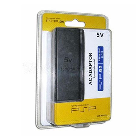 آدابتور شارژر PSP go