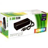 آدابتور Xbox 360 slim