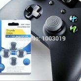 استیکر آنالوگ دسته Xbox one , Ps4