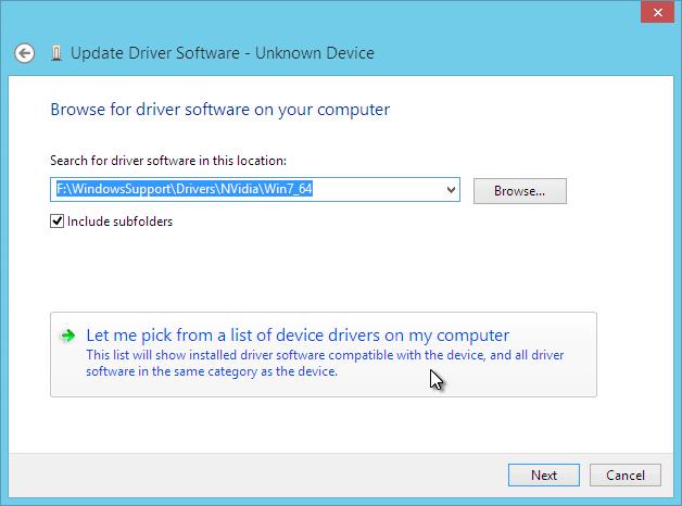 اتصال بیسیم دسته Xbox 360 به لپ تاپ و کامپیوتر