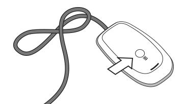 راهنمای کامل اتصال دسته ایکس باکس به لپ تاپ و کامیوتر connect xbox controller to lap top pc ir console (10)