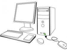 دانلود ویدئوی کامل اتصال دسته ایکس باکس به کامپیوتر