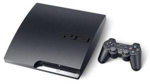 آموزش گام به گام و تصویری اتصال دسته PS2 به کامیپوتر ، لپ تاپ و PS3