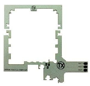 قطعه post fix برای جی تگ ایکس باکس 360