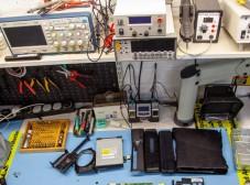 تعمیرات تخصصی کنسول های بازی – تعمیر ایکس باکس – تعمیر پلی استیشن در دفتر فنی آی آر کنسول