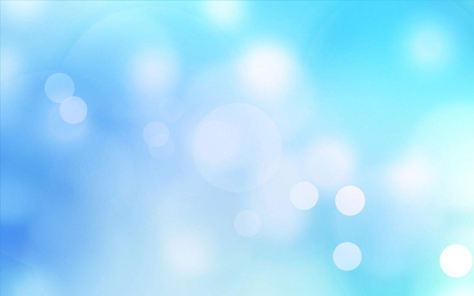irconsole-background-2
