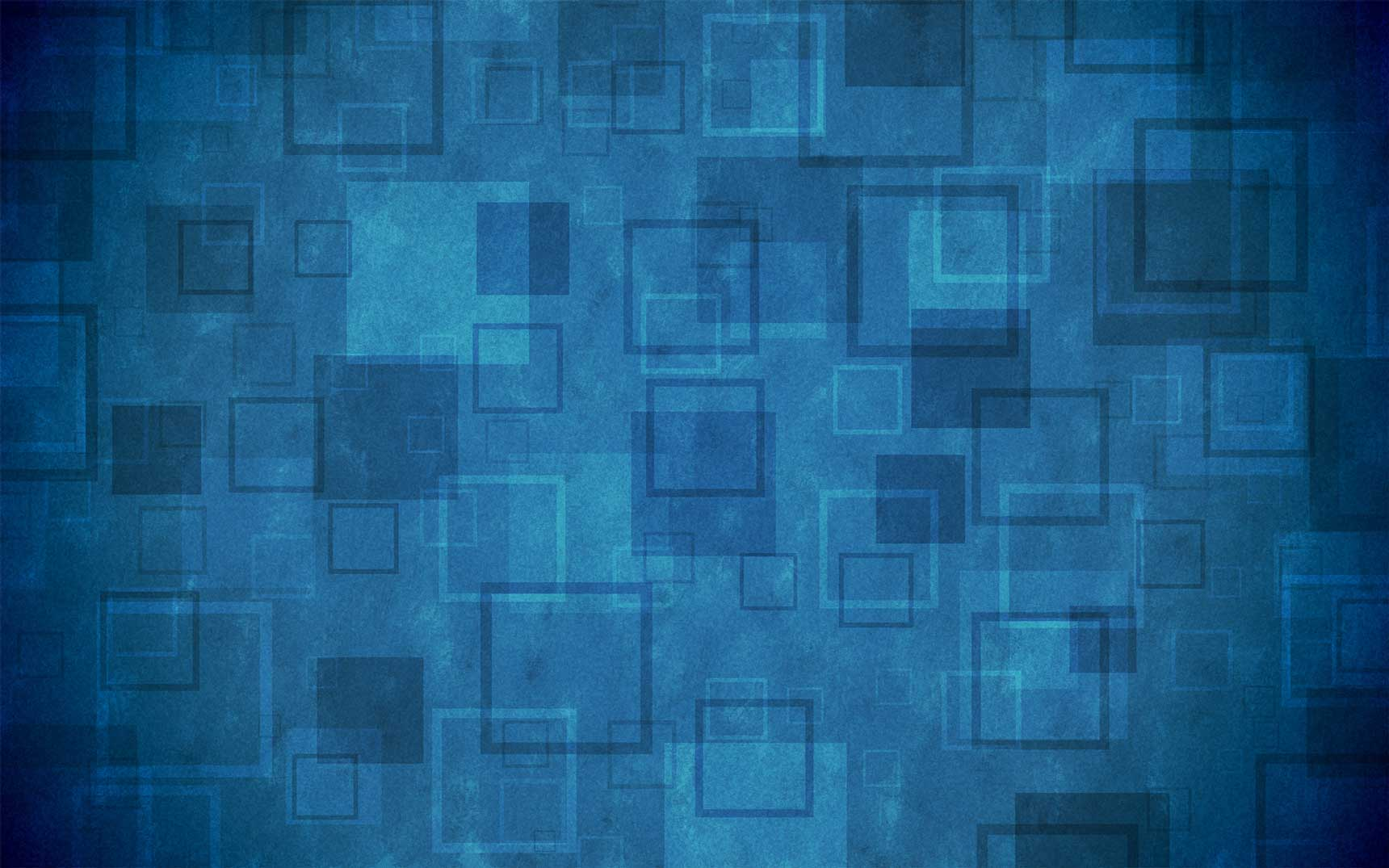 irconsole-background-4