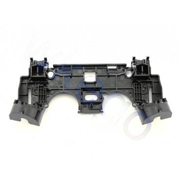 قاب داخلی دسته - استخوانی دسته ps4 ( مدل فت سری 1200-030) ریبون 2 تکه