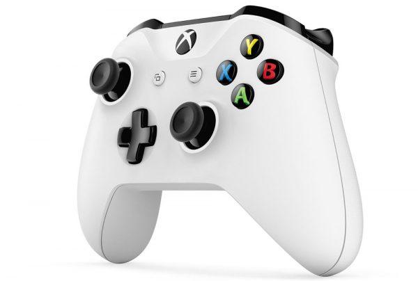 دسته-اصلی-ایکس-باکس-وان-اسلیم-جدید-xbox-one-slim-controller (3)
