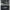 آی سی جی تگ ایکس باکس xbox jtag 360squirt (2)