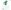 کیت شارژ سری جدید اسلیم (HDR)همراه با ریبون ( کابل فلت ) 12 پین دسته PS4 JDS 055