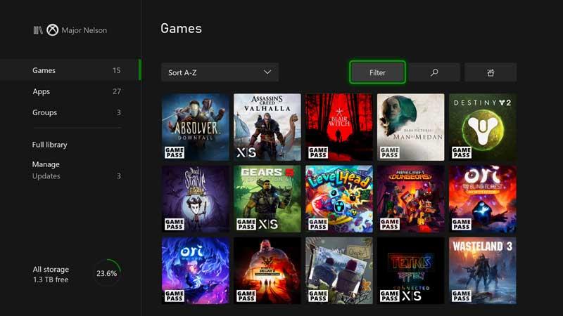 دیتای-بازی-های-Xbox-one-ایکس-باکس-0