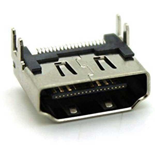 پورت-HDMI-اچ-دی-ام-آی-پلی-استیشن-5-PS5-1
