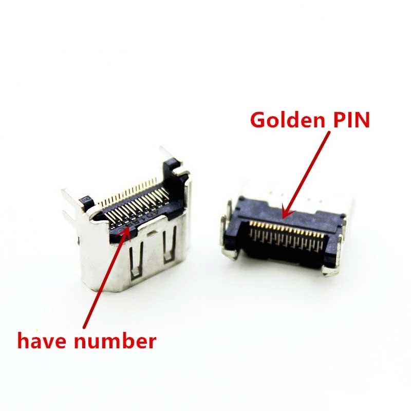 پورت-HDMI-اچ-دی-ام-آی-پلی-استیشن-5-PS5-2