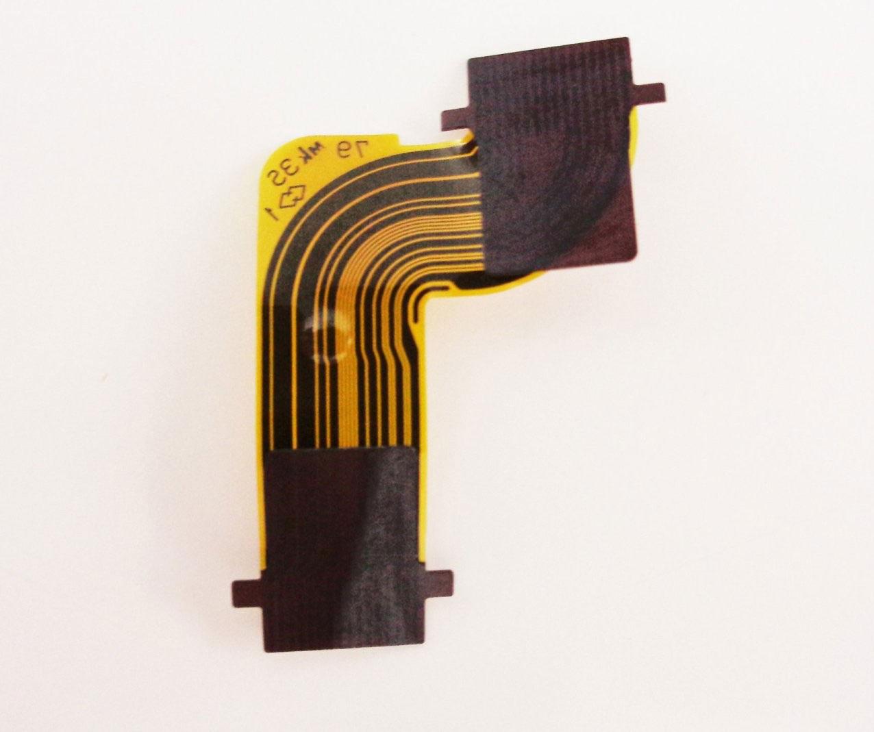 ریبون L2 و R2 دسته PS5 پلی استیشن 5 Dualsense Trigger Ribbon